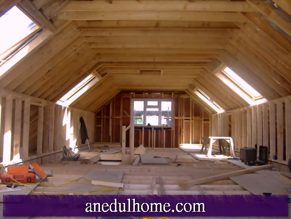 Dormer Costs: You'll Need to Expect These Items