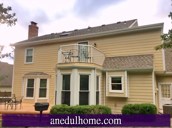 Fiber Cement Panels Everything You Need To Know Home Repair And Design