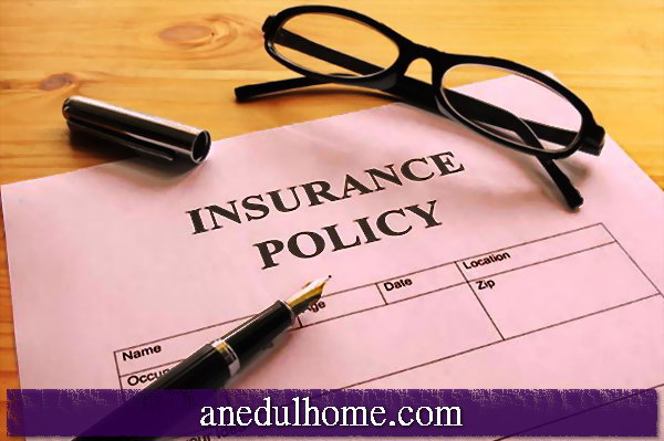 The Secondary Market for Life Insurance
